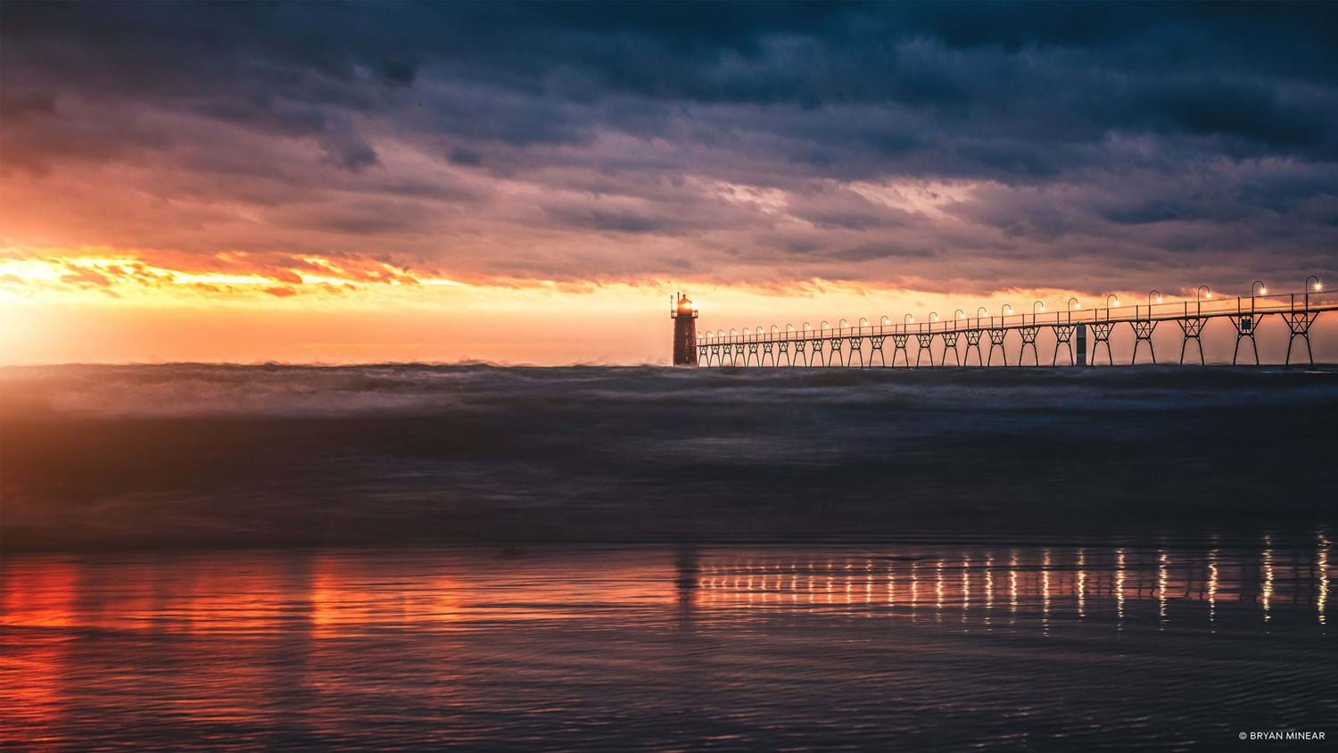 Capture One Raw Photo Editor Ambassador Page Bryan Minear 2