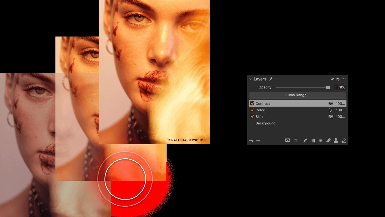 Layer Editing@2X