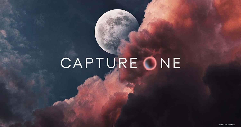 www.captureone.com
